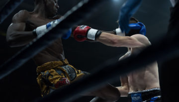 mixed-martial-arts-mma-xplosion-fight-series-2015-4989