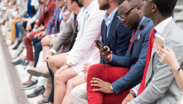pitti-uomo-90-florence-italy-men-fashion-1448