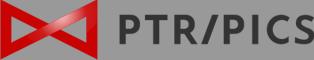 PTR/PICS